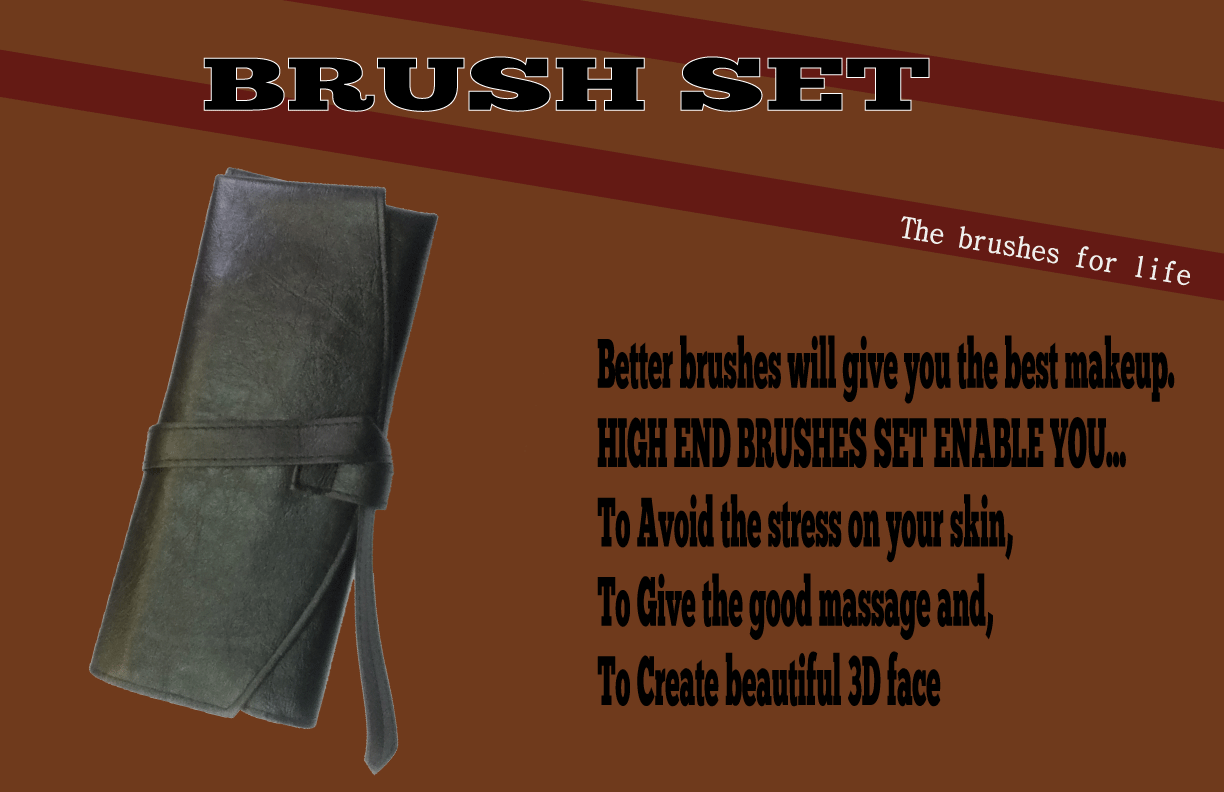 140909-brush-case