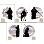 samurai-5pc-sil