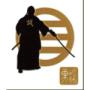 samurai-kondo-gld