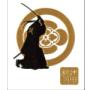 samurai-okita-gld