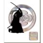 samurai-okita-sil