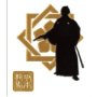 samurai-ryoma-gld