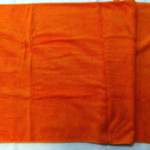bath towel size sample: 60*120cm