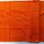 bath towel size sample: 60*120cm